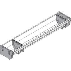 ORGA-LINE wkład z pojemnikami ZSI.500BI1N