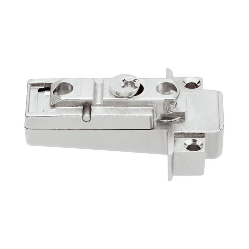 Adapter Clip do zawiasu środkowego Blum 175H5A00
