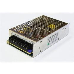 Zasilacz LED modułowy 100W  8,33A