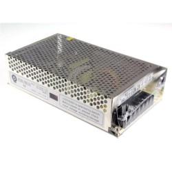 Zasilacz LED modułowy 150W 12,5A