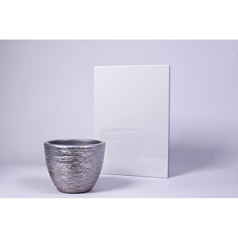 Płyta akrylowa biały połysk  50251