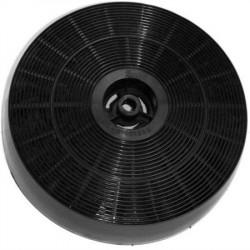 Filtr węglowy do okapu Teka CNL