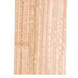 Płyta fornirowana eukaliptus