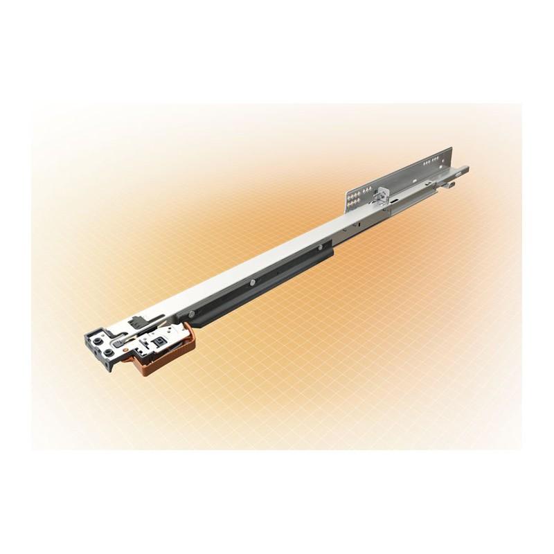 Komplet Movento Blum L-250 mm pełny wys. z Blumotion 760H2500B