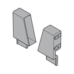 Adapter do szuflady zlewozmywakowej N szary - Z30N0002.6Z Blum